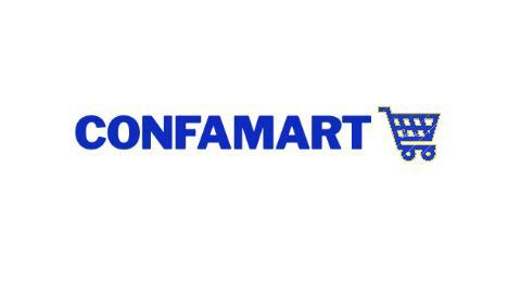 ConfaMart