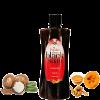 Paridox-Fruit-Mix